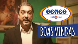 senes-capa-video